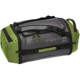 Eagle Creek Cargo Hauler Travel Luggage 60l grey/green